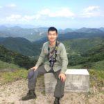 Xile Zhou